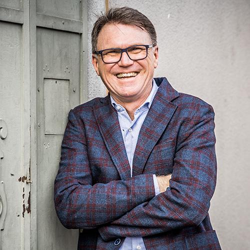 Frank Matt von matt immobilien